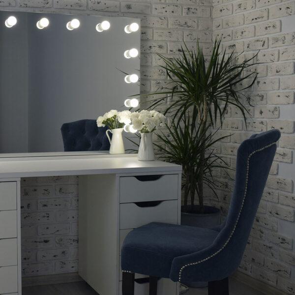 Гримерный стол с зеркалом 120_80 _0001_DSC_0687