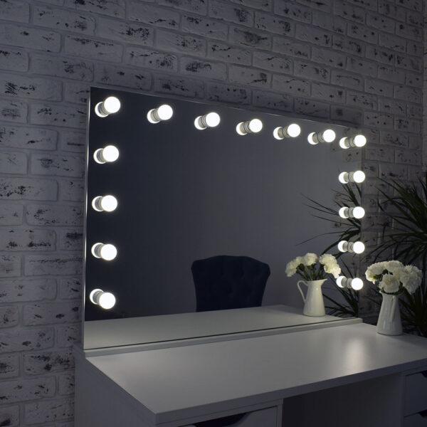 Гримерный стол с зеркалом 120_80 _0009_DSC_0695