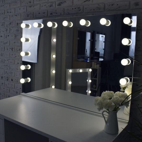 Гримерный стол с зеркалом 120_80 _0013_DSC_0699
