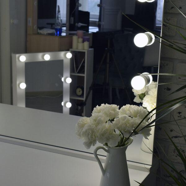 Гримерный стол с зеркалом 120_80 _0014_DSC_0700