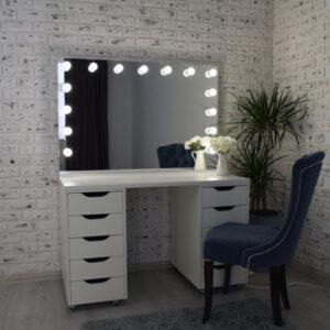 Гримерный стол с зеркалом 120_80 _0019_DSC_0685