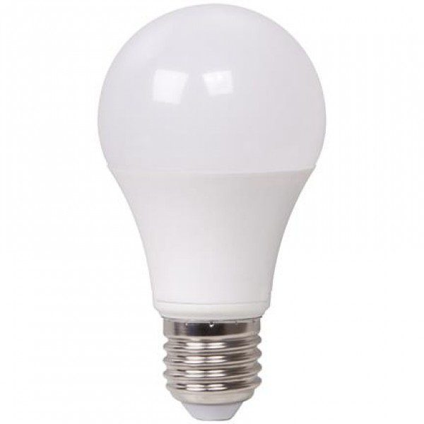 Освещение LED лампы E27 (энергосберегающие. холодного, теплого или комбинированного цвета) Caravella в магазине makeupmirror.ru