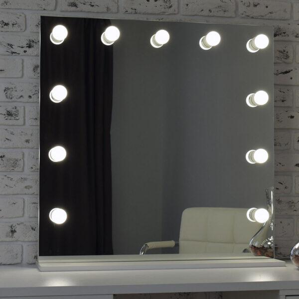 Гримерное зеркало с подсветкой Hi-Tech 80x80_0008_DSC_0580