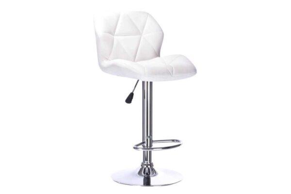 Барный стул BS001