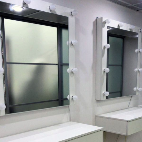 Гримерный столик с зеркалом отзывы от клиентов фото_0032_IMG_0930