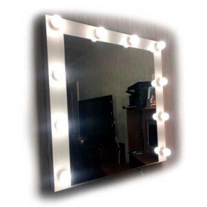 Grimernoe-zerkalo-Hollywood moscva