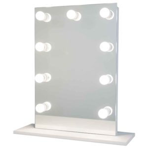 Гримерное-зеркало-настольное-60х40-Universal