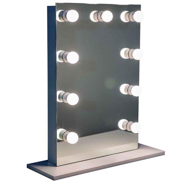 Гримерное-зеркало-настольное-60х40-Universal-5