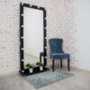LORAN гримерное зеркало в полный рост_0000_L59A6331