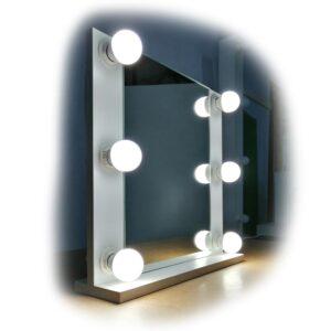 40х40-гримерное-зеркало