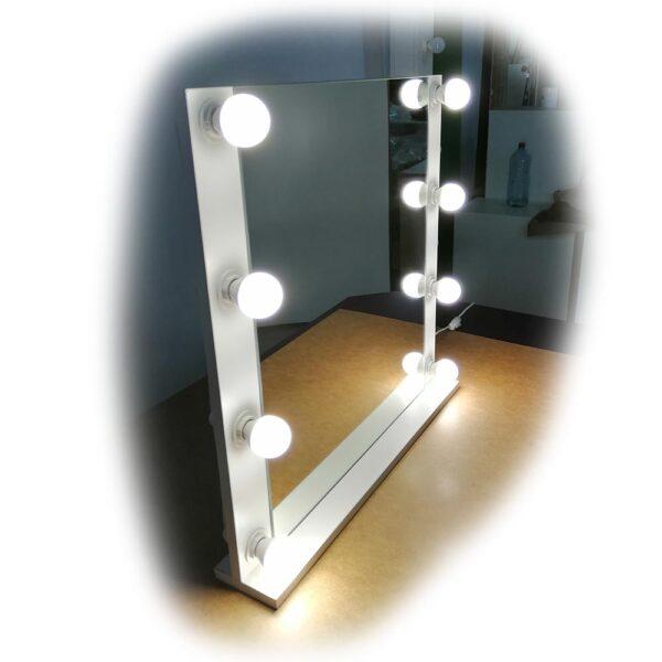 60х60-гримерное-зеркало