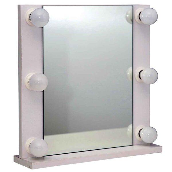Гримерное-зеркало-40х40-недорогое-Hollywood-mini-4