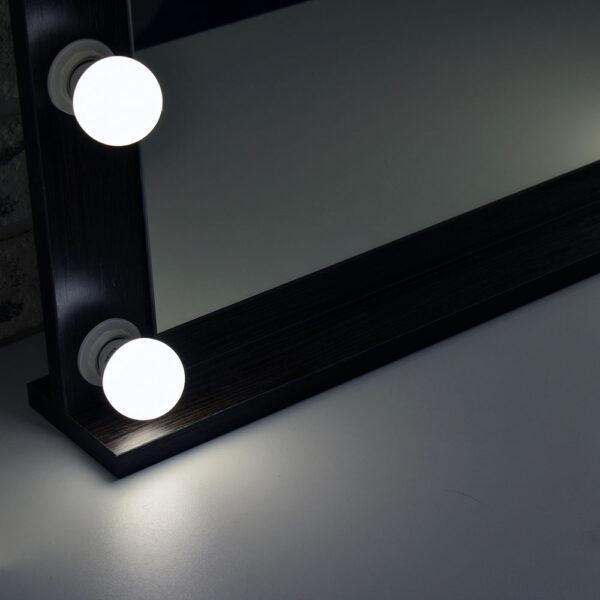 Гримерное зеркало 60x60 цуацуа_0000_DSC_0658