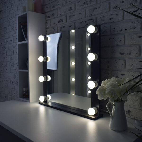 Гримерное зеркало 60x60 цуацуа_0001_DSC_0659