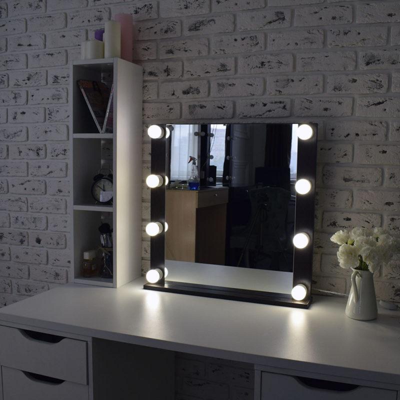 Гримерное зеркало 60x60 цуацуа_0002_DSC_0660