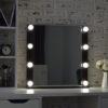 Гримерное зеркало 60x60 цуацуа_0003_DSC_0653