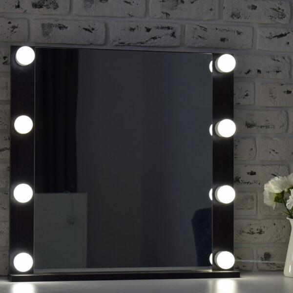 Гримерное зеркало 60x60 цуацуа_0004_DSC_0654