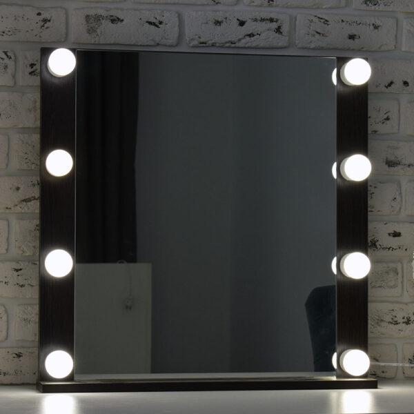 Гримерное зеркало 60x60 цуацуа_0005_DSC_0655