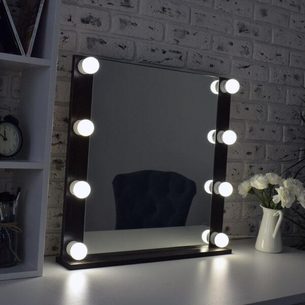 Гримерное зеркало 60x60 цуацуа_0006_DSC_0656