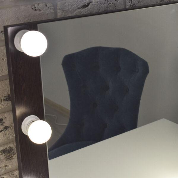 Гримерное зеркало 60x60 цуацуа_0007_DSC_0657
