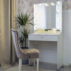 Гримерные столики для вижажиста с подсветкой_0049_L59A9457