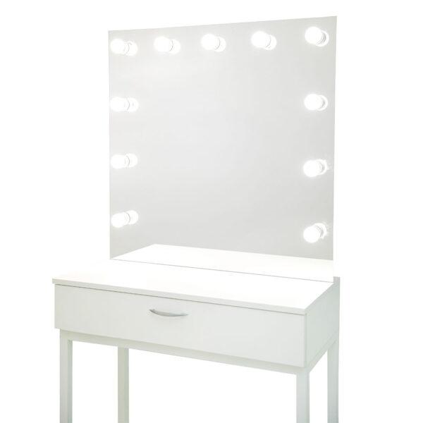Гримерные столы и гримерные зеркала_0000_L59A9244-1