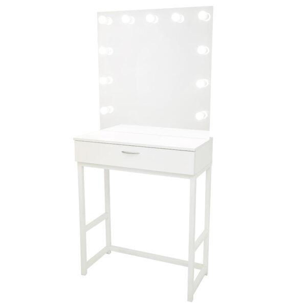 Гримерные столы и гримерные зеркала_0001_L59A9246-1