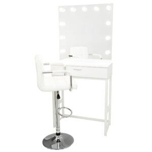 Гримерные столы и гримерные зеркала_0002_L59A9287-1
