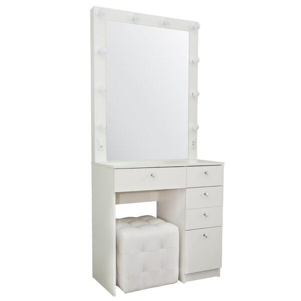 Гримерные столы и гримерные зеркала_0015_L59A1918-1 PRAHA