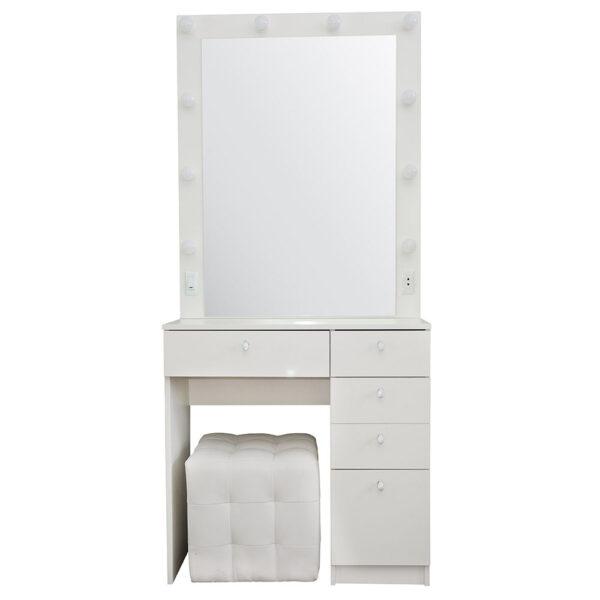 Гримерные столы и гримерные зеркала_0016_L59A1924-1 PRAHA