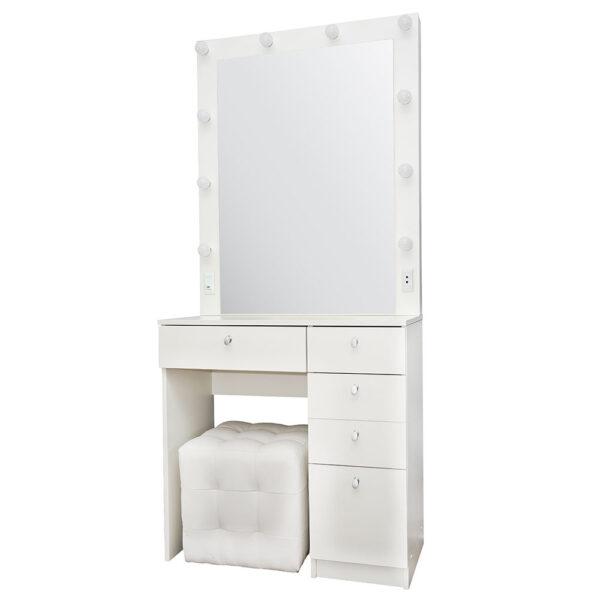Гримерные столы и гримерные зеркала_0017_L59A1942-2 PRAHA