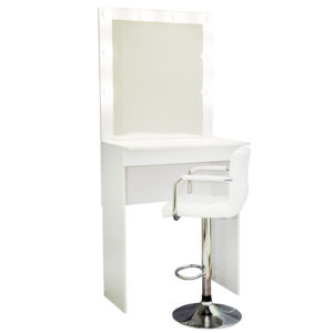 Гримерные столы и гримерные зеркала_0020_L59A2314-1