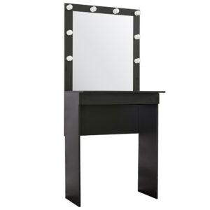 Гримерные столы и гримерные зеркала_0021_L59A2331-1