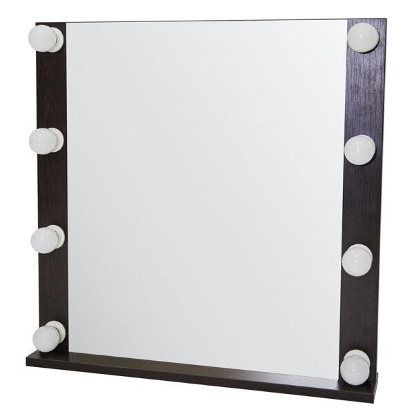Гримерные столы и гримерные зеркала_0022_L59A2382-1