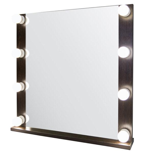 Гримерные столы и гримерные зеркала_0023_L59A2387-1