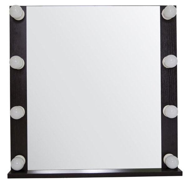 Гримерные столы и гримерные зеркала_0024_L59A2394-1