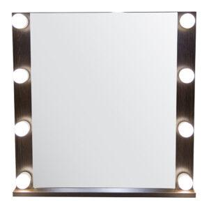 Гримерные столы и гримерные зеркала_0025_L59A2400-1