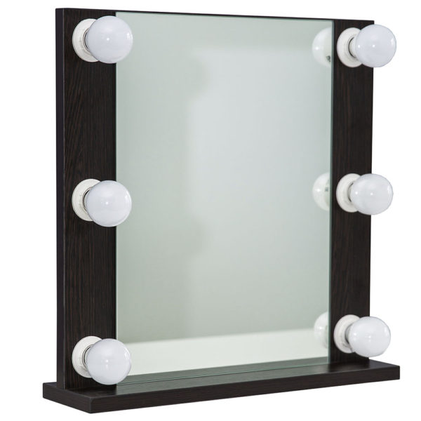 Гримерные столы и гримерные зеркала_0041_L59A3966-1