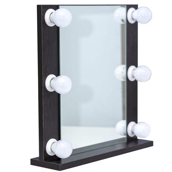 Гримерные столы и гримерные зеркала_0043_L59A3969-1