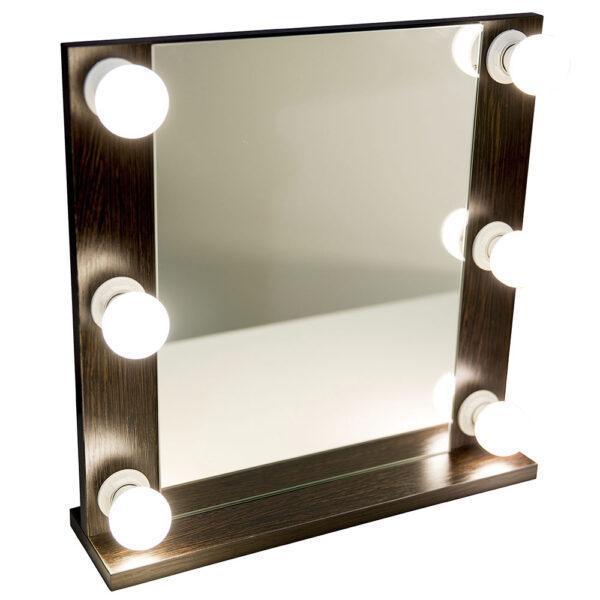 Гримерные столы и гримерные зеркала_0044_L59A3977-1