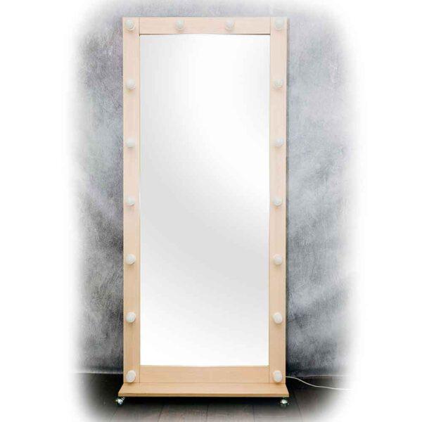 Julia-гримерное-зеркало-во-весь-рост-180х80-МОсква-2