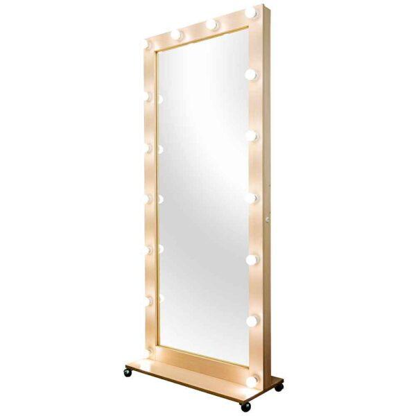 Julia-гримерное-зеркало-во-весь-рост-180х80-МОсква-3