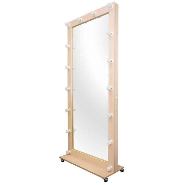 Julia-гримерное-зеркало-во-весь-рост-180х80-МОсква