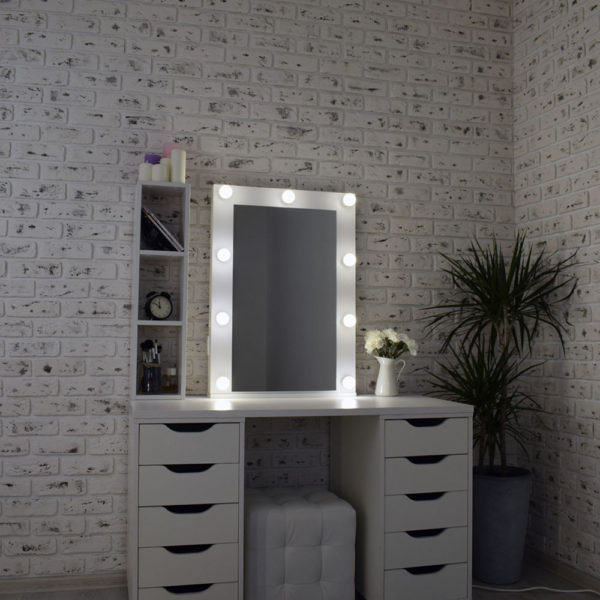 Гримерное зеркало со столиком 60X80_0000_DSC_0608
