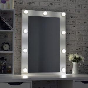 Гримерное зеркало со столиком 60X80_0001_DSC_0609