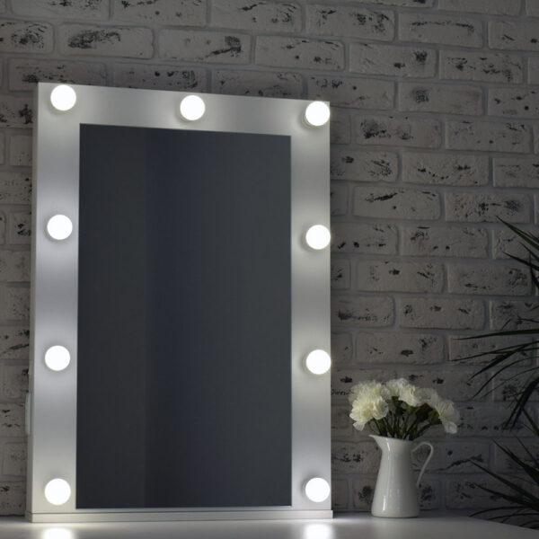 Гримерное зеркало со столиком 60X80_0002_DSC_0610