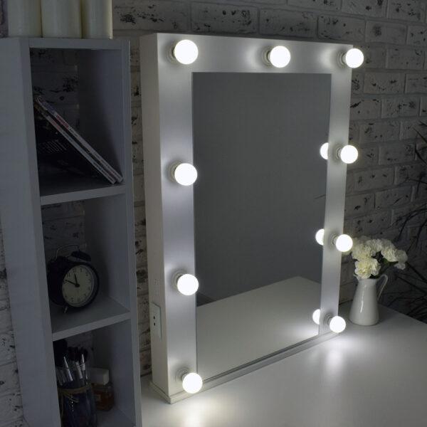 Гримерное зеркало со столиком 60X80_0003_DSC_0611