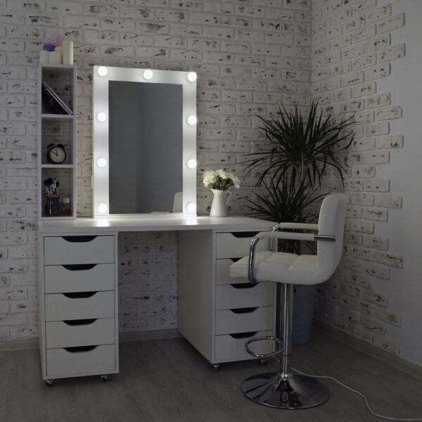 Гримерное зеркало со столиком 60X80_0006_DSC_0598