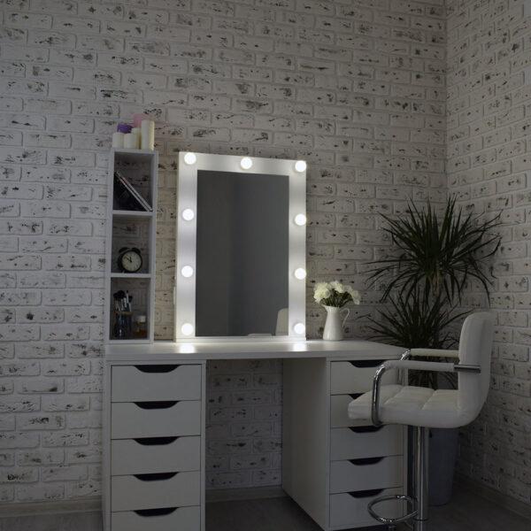 Гримерное зеркало со столиком 60X80_0008_DSC_0600