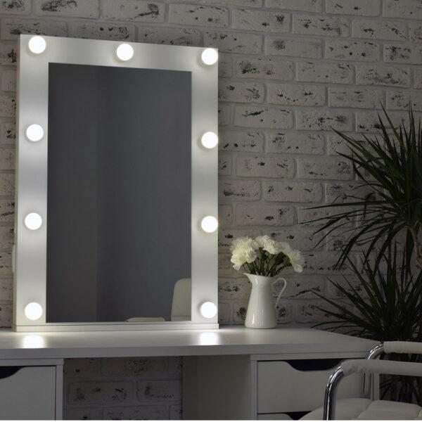 Гримерное зеркало со столиком 60X80_0009_DSC_0601